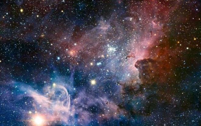 Uzaydan Gelen Gizemli Sinyalin Anlamı Ne? Uzaylılar Bizimle Bağlantı mı Kurmaya Çalışıyor?