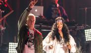 46. Yaşına Özel Eminem Rehberi! İşte Ünlü Rapçinin Bilinmeyenleri