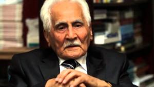Türk Edebiyatının Usta İsimlerinden Bahattin Karakoç'un Eserleri