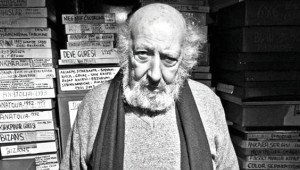 90 Yaşında Hayatını Kaybeden Usta Fotoğrafçı Ara Güler'in Unutulmayan Kareleri