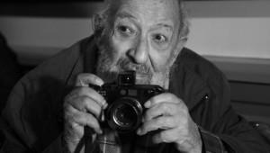 Fotoğraf İçin Akıl Hastanesine Yattı, Picasso'yla 3 Gün Geçirdi! İşte Ara Güler'in Unutulmaz Anıları