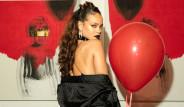 Irkçılıkla Mücadelede Rihanna'dan Anlamlı Hareket! Super Bowl'u Reddetti