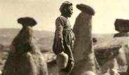 Ünlü İngiliz Ajanı Gertrude Bell Tarafından Tam 116 Yıl Önce Çekilmiş Türkiye Fotoğrafları