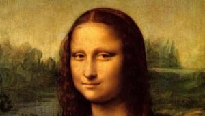 Dünyaca Ünlü Mona Lisa Hakkında Bunları Biliyor Muydunuz?