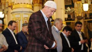 Dünyanın En Etkili 500 Müslümanı Açıklandı! Birinci Recep Tayyip Erdoğan