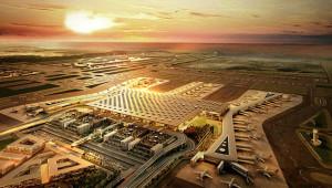 Yeni Havalimanının Adı Ne Olacak? Neden Atatürk Konulamıyor?