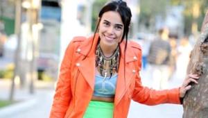 Asena Atalay'ın Estetiksiz Halini Görenler Gözlerine İnanamadı