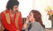 Müslüm Gürses ile Muhterem Nur'un 30 Yıllık Unutulmaz Aşk Hikayesi