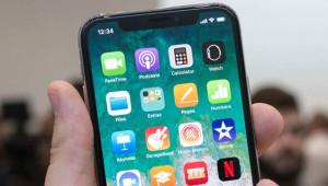 Apple'dan İndirim! İşte Yenilenen iPhone Fiyatları
