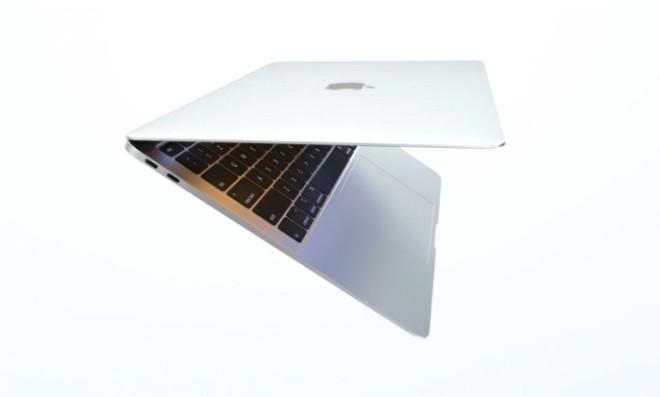 Apple Yeni Nesil MacBook Air'i Tanıttı! İşte Apple MacBook Air'in Tüm Özellikleri