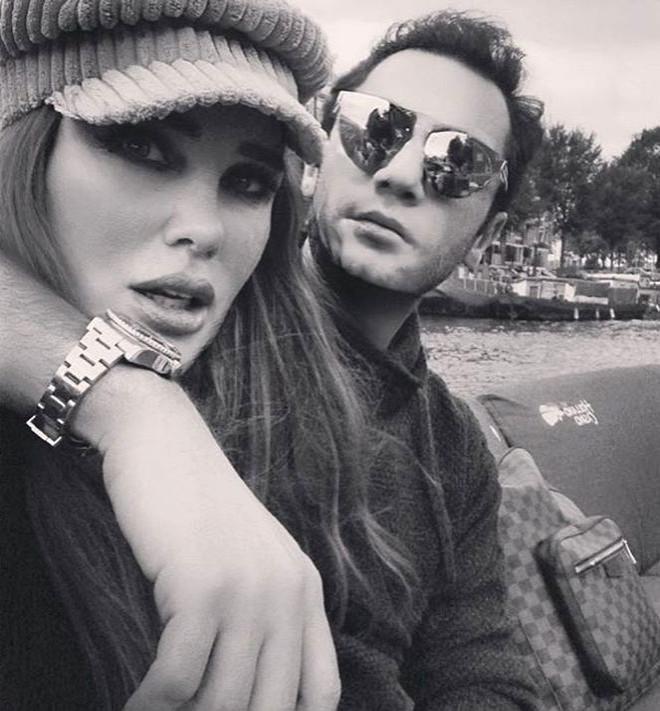 Meryem Uzerli Instagram'daki Son Paylaşımıyla Rezil Oldu!