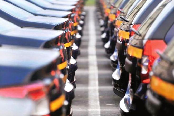 ÖTV Desteği Sonrası Hangi Otomobil Ne Kadar Oldu? İşte İndirimli Fiyatlar