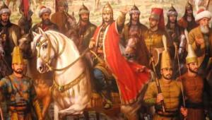 Osmanlı Devleti, Hangi Ülkeyi Kaç Sene Yönetti?