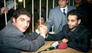 Ünlü Şarkıcı Irza Geçmek Suçundan Hapis Yattı! İşte Bir Zamanlar Hapse Giren Ünlüler ve Suçları