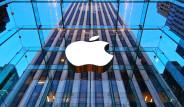 Apple, 1 Saatte 29,1 Milyon Dolar Kazanıyor! İşte Teknoloji Devlerinin Saatlik Kazançları