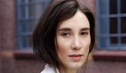 Sibel Kekilli: Ölüm Tehditleri Alıyorum, Susmayacağım!