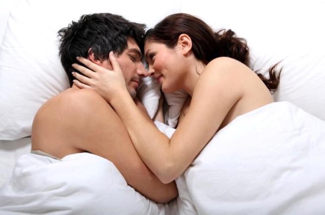 Cinsel İlişki Bağımlısı Kadın Yaşadıklarını Paylaştı: 'Sizi Yavaşça Ele Geçiriyor'