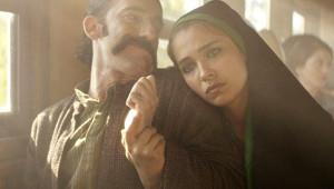 Mahsun Kırmızıgül'ün Mucize 2 Filminin İlk Görüntüleri Görücüye Çıktı