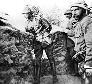 10 Kasım'a Özel Atatürk'ün En Güzel Fotoğrafları ve Sözleri Foto ...