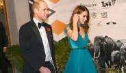Cambridge Düşesi Kate Middleton, 6 Yıldır Aynı Kıyafeti Giyiyor!