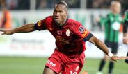 Didier Drogba 40 Yaşında Futbolu Bıraktı! İşte Yıldız Futbolcunun Unutulmayanları