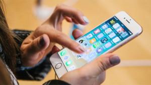 Yurtdışından Telefon Getirmek Hala Daha Ucuz! İşte 3 Fenomen Telefonun Türkiye ve Yurtdışı Maliyetleri