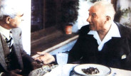 Ulu Önder Mustafa Kemal Atatürk'ün Son İsteği Olan Yemek Neydi?