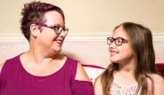 """Kızını 9 Yaşına Kadar Emziren Anne: """"Emzirmeyi Özleyeceğim"""""""