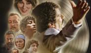 Müslüm Filmi Gişeyi Yıktı Geçti! İşte 2 Milyon Sınırını Aşan Filmler
