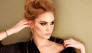 Farah Zeynep 'Bu Hangi Masaldı?' Şarkısıyla Müzik Dünyasına Giriş Yapıyor