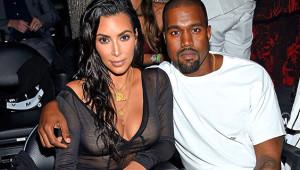 Kim Kardashian Kocasını Tanımladı: Para Gibi Kokuyor