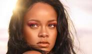 Rihanna Victoria's Secret Yaratıcısına Açtı Ağzını Yumdu Gözünü
