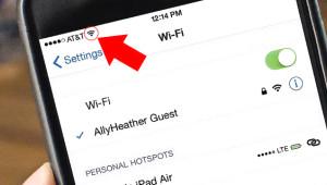 Telefonunuzun İnternet Hızı Yavaş mı? Derhal Bu Ayarı Değiştirin
