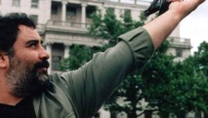 Ölüm Yıl Dönümünde Ahmet Kaya'yı En Güzel Şarkılarıyla Anıyoruz