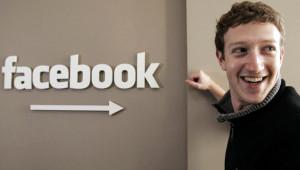 Facebook'un Kurucusu Mark Zuckerberg Hakkında 23 Bilgi