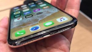 iPhone X'da Silinen Fotoğrafı Geri Getirdi, 50 Bin Dolar Kazandı