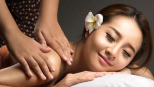 Japon Kadınları Nasıl Bu Kadar Genç Görünüyor? İşte Sırları...