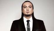 Şarkıcı Ogün Şanlısoy'un Otizmli Çocuğu için Bakan Selçuk Devreye Girdi