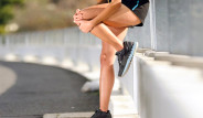 Bacak Ağrılarınızın Nedeni 'Huzursuz Bacak Sendromu' Olabilir!