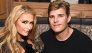 Paris Hilton'un, Chris Zylka ile Mutluluğu Uzun Sürmedi