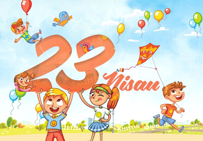 2019 Yılının Resmi Tatilleri Belli Oldu! 121 Gün İzin Yapacağız