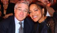 Dünyaca Ünlü Oyuncu Robert De Niro 20 Yıllık Evliliğini Bitirdi! İşte Boşanan Ünlüler