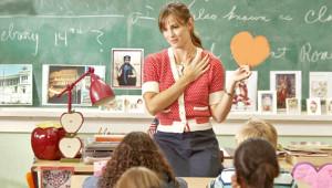 Yaratıcı Öğretmenler Günü Hediyeleri! Öğretmenler Günü'nde Ne Hediye Alabilirim Diyenler İçin Hediye Önerileri