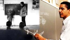 Meşhur Olmadan Önce Öğretmen Olan Ünlüler