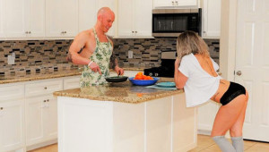 Ev Satışlarını Artırmak İçin Yaptığı Yöntemle Pes Dedirtti!