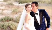Evliliğe Giden Yolda 'Evet' Dedikten Sonra Alelacele Boşanan Ünlüler