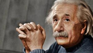 Albert Einstein'ın Bir Oğlu Olduğunu Biliyor Muydunuz?
