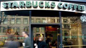 Starbucks'ın Canına Tak Etti! Artık Müşterilerin Bunu Yapmasına İzin Vermeyecek