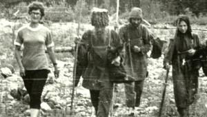 Savaştan Kaçtıkları Ormanda 42 Yıl Boyunca Ağaç Kabuğu ve Ayakkabı Yediler