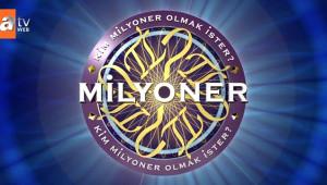 Kim Milyoner Olmak İster Yarışmasında İlk Soruda Elenen 12 Yarışmacı